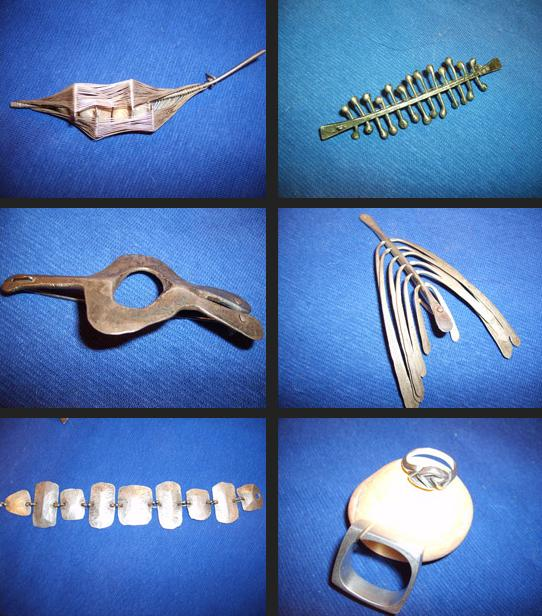 bertoia-jewellery-1