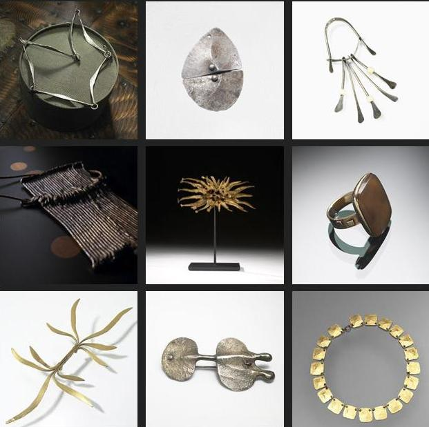 bertoia-jewellery-4_0