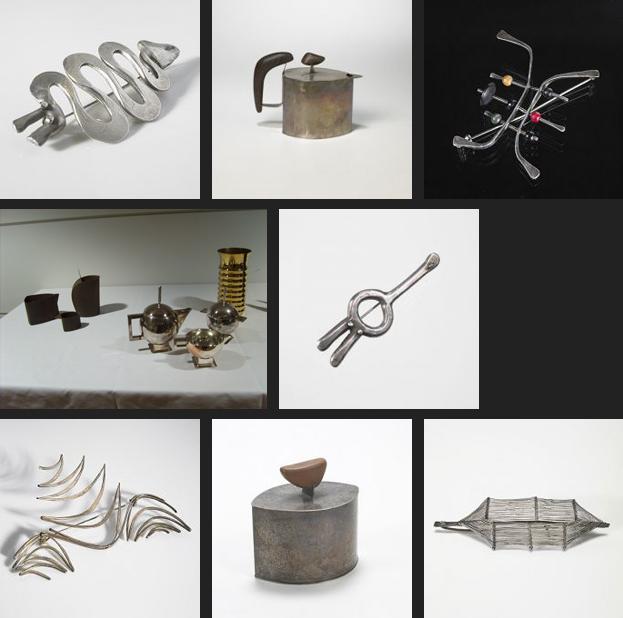 bertoia-jewellery-5