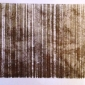 bertoia monoprint 3.jpg