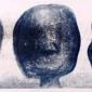 mono 1863.jpg