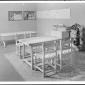 elliot noyes 1941 e.jpg