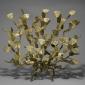 Bronze Cactus 1965.jpg
