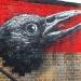 roa-bird-holes-3