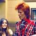 1973 los angeles