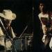 hype-1970