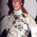 1972-kansai-yamamoto-outfits