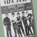 1964-davie-jones-with-the-king-bees