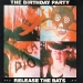 1981_release-the-bats