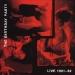 1999_live_1981_82