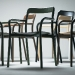 branca-group-chairs