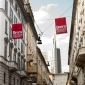 brera-design-district-1