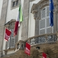 brera-design-district-3