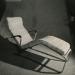 aluminium-chaise-chair