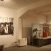 marcel-breuer-design-and-architecture-at-bauhaus-dessau