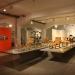 marcel-breuer-design-and-architecture-bauhaus-dessau