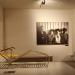 marcel_breuer_design_and_architecture_bauhaus_dessau-jpg