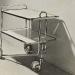 1928-tea-trolley