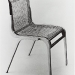 1948-chair