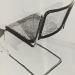 tubular-steel-chair