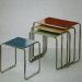 tubular-tables