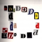 alphabet-book-4