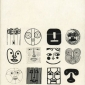 bruno-munari-book-55