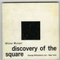 discovery-of-the-square