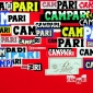 1964-campari-logos