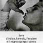 1958-italian-gestures-book-23
