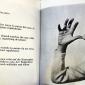 1958-italian-gestures-book-40