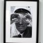 bruno-munari-portraits-3