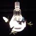 ingo-maurer-teflon-bulb