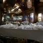 buon-ricardo-restaurant-5