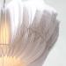 butterfly-light