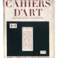 cahiers-1937