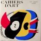 cahiers-1949