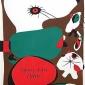 cahiers-1960