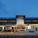 cairns-cruise-terminal-arkhefield-and-total-project-group-architects-in-association-image-scott-burrows