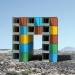 uwe-harzers-living-arch-is-a-design-for-a-residential-apartment-building-with-flexible-sizes