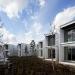bayside-marina-hotel-by-yasutaka-yoshimura-architects-japan