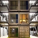 container-apartments-in-le-havre-france