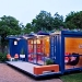 container-guest-house-by-poteet-architects