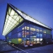 cruise-ship-centre-hamburg-by-renner-hanke-architects-2004