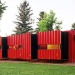 modular-dwelling-unit-by-lot-ek