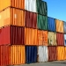cargo-containers