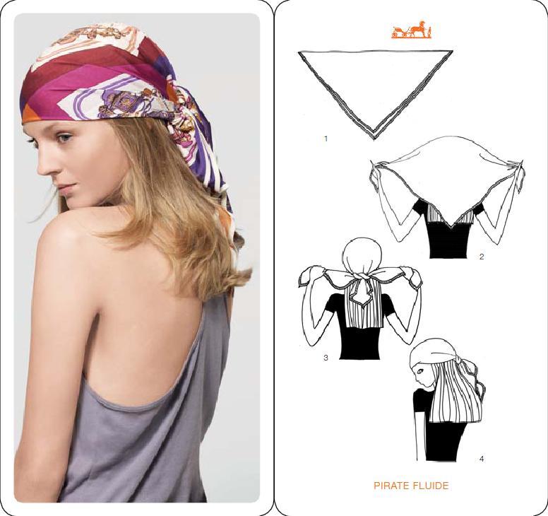 scarf-12