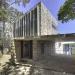 castlecrag-house-neeson-murcutt-architects-image-brett-boardman