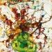 cat-and-goldfish-bowl-1997