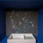 ceramica globo gamfratesi salone milan 2016